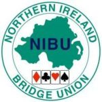 Northern Ireland Bridge Union